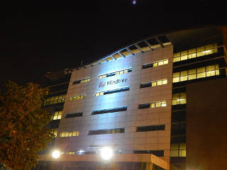 How will the Mindtree-L&T takeover battle pan out? Nine questions answered