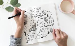 How entrepreneurs learn
