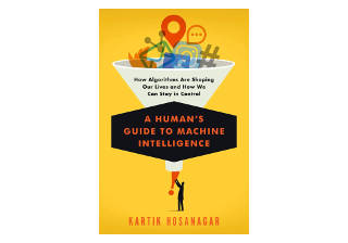 'As machines become more intelligent, they also become unpredictable'