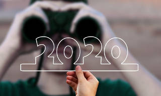 Trendspotting: 2020 can make or break