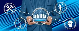 WFH Daily #93: Rethink skills