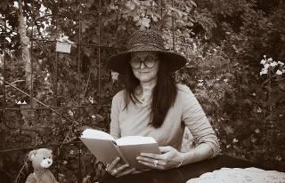 WFH Daily #103:  Learn the art of stillness