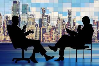 WFH Daily #133: How to negotiate
