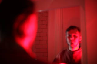 WFH Daily #144: The self-deceiving brain