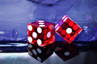 FF Daily #260: Randomness and the illusion of control