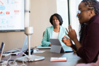 FF Daily #282: How VC pitches are failing women entrepreneurs