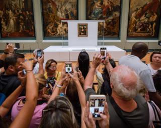 FF Daily #311: What's common to Leonardo da Vinci, Steve Jobs & Albert Einstein