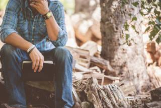 FF Daily #352: Fruitless rumination vs productive reflection