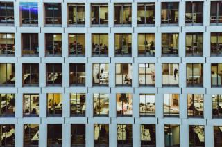 FF Daily #406: Organizational habits