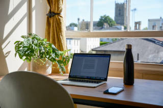 FF Daily #429: What if your employees want to WFH permanently?