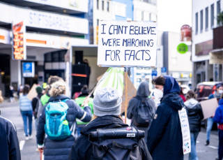 FF Daily #462   Narrative fallacy: How a story can drown facts