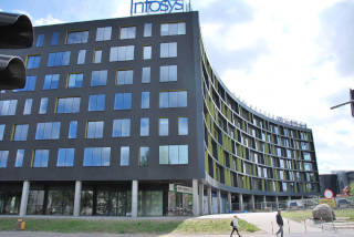 Behind Infosys' struggles to deliver the income tax project