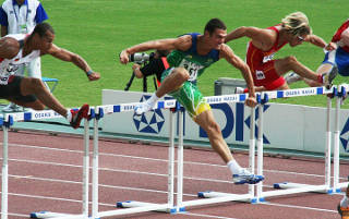 7 Lessons About Agility: How to Succeed in Turbulent Worlds