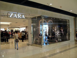 How Zara, Sensodyne and others use behavioural science to unlock value